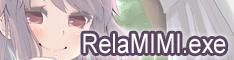 RelaMIMI.exe